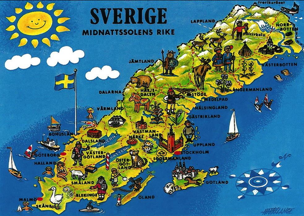 kart over dalarna i sverige Runeinnskrifter fra Uppland kart over dalarna i sverige